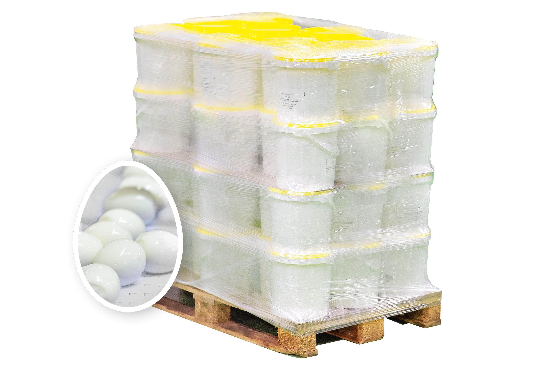 gekookte gepelde eieren, gekookt/gepelde eieren, gekookte gepelde eieren, eieren in emmers, gekookte eieren in emmer, emmer eieren, ei emmer, gekookt gepeld ei, boiled peeled eggs, boiled eggs