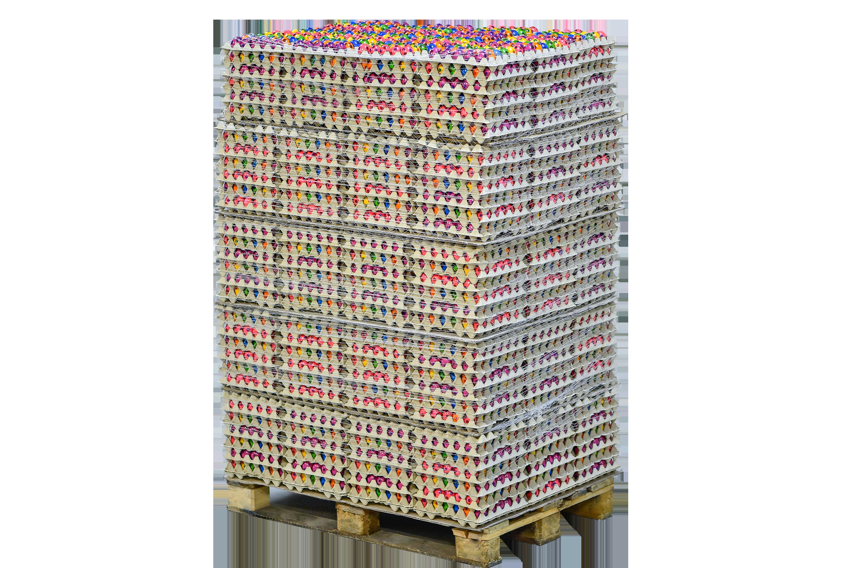 geverfde eieren, ei geverfd, geverfd ei, eieren geverfd, gerolde eieren, gekleurd ei, gekleurde eieren, vrolijke eieren, paas eieren, carnavals eieren, dyed eggs, eggs, easter eggs