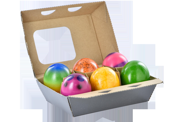 geverfde eieren, eieren geverfd, gekleurde eieren, gekleurd ei, geverfd ei, paas eieren, carnavals eieren, dyed eggs, eggs, easter eggs