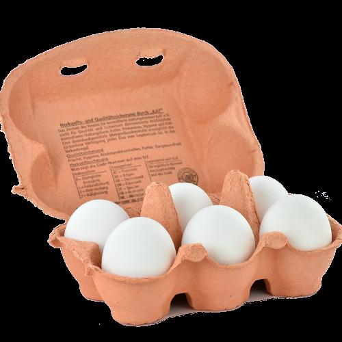 verse eieren, scharrel eieren, vrije uitloop eieren, kooi eieren, bio eieren, bio ei, kooi ei, vrije uitloop ei, scharrel ei, vers ei, fresh egg, organic, eggs